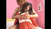 Tokyo Hot Fuck Young Teen Miya