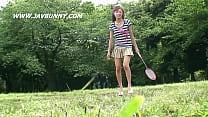 Mikuru Shiina Date