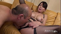 insurance agent fucking all clients 2 - Rei Kitajima