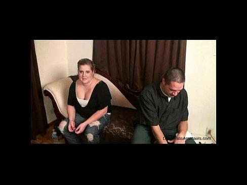 Зрелые пары на порно кастингах 174