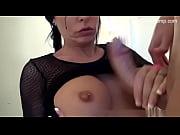 Узбекистан проститутки туризм