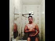 Chat for bøsser thai massage frederiksberg smallegade