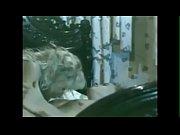 Body to body jylland escort pige randers