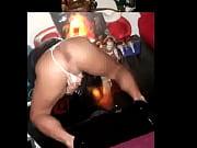 Саратов экзотические проститутки
