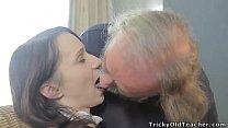 Просто порно с дедушкой бесплатно