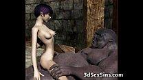 Free porn slideshows