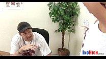 Видео девушек соло для взрослых