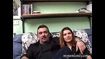 Супружеский интим фото