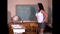 big ass breast porn