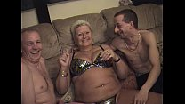 matures fatter older with guys Amateur