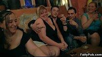 Русское порно мамаша трахает сына