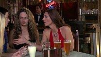 Videos porno de lesbicas safadas se pegando