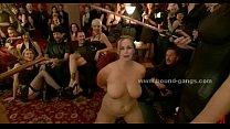 Порева секси видео
