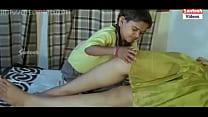 Порно женчина с канем