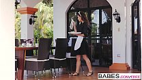starri... voyage maiden - obsession office - Babes