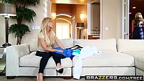 amber lynn bach mommy got boobs