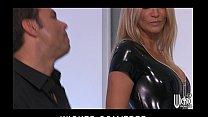 Malandrinha entrando na pica com força porno doido HD