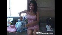 Эро массаж с куни