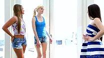 mulheres lesbicas fudendo e gozando juntas