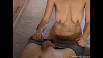 Порно зрелих из франции