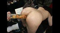 Русское видео подглядывание под юбкой