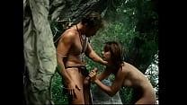 tarzan and jane porn video
