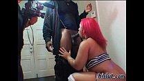 Katarina dubrova creampie порно видео скачать