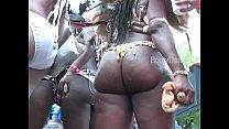 Анальные лесбиянки с большими сиськами