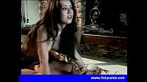 Порно чачалины смотреть онлайн