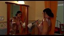 Порно видео с шикарной азиаткой