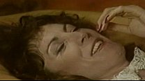 kay parker can t sleep