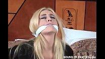 Домашнее интимное видео онлайн