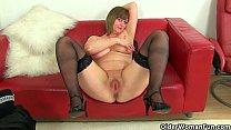 Самые большие и огромные груди женщин