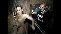 Порно грудастые лезбиянки с искуственным хуем