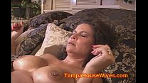 crew boat by fucked wives milf Two