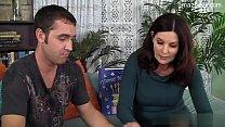 Видео русская мама заставляет дочь маструбировать