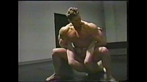 Порно сайт краб