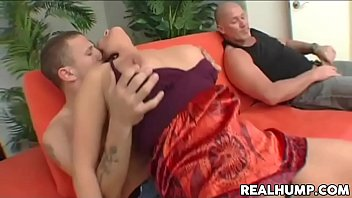 Sandy Beach Porn Video