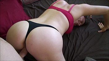 lucky asian men blogspot have with