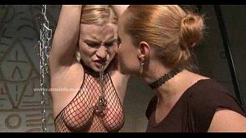 Erotic Lesbian Women