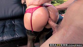 Legal porno com essa loira levando piroca no cu