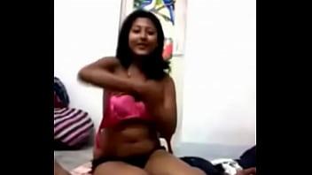 Kolkata Saltlake kand 3 min