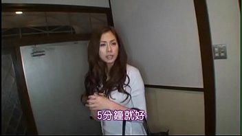 【美人素人】自らAV出演希望を出してきた美人お姉さんのSEX動画