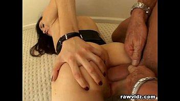 Саша грей анальный секс видео