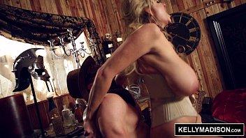 Kelly madison фильмы