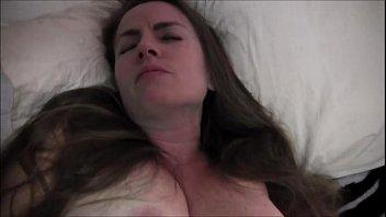 xxarxx امرأة حامل تسمح لي بالسماح لها تطير ،