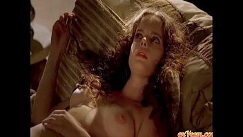 Ancient Roman Big Tits - Alice Henley - Rome
