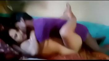 muslim girls with hindu boys porn videos