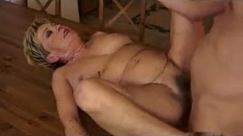 Faster blowjob whit cum in mouth and spit - 2 part 9