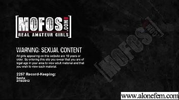 Самое жестокое сексуальное рабств сек рабство смотреть онлайн где рабы